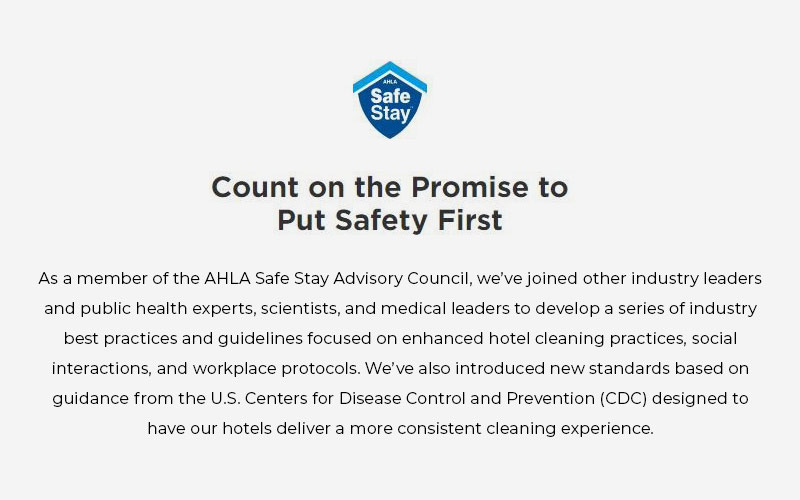 promise-to-put-safety-first